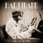 Hartmann - Hands On The Wheel