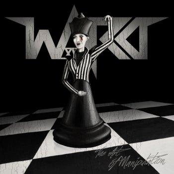 Ward XVI - The Art Of Manipulation