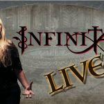 Infinitas Live