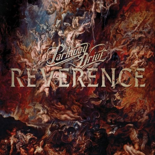Parkway Drive – Reverence