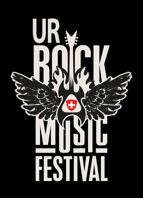 UrRock Musik Festival