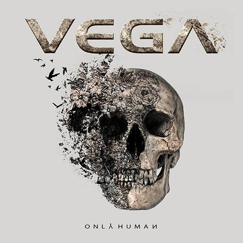 Vega – Only Human