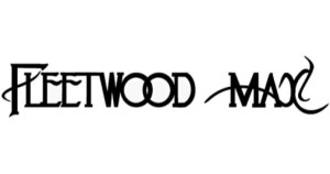 Fleetwood Mac Logo