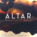 Artifiction - Altar