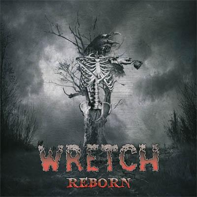 Wretch – Reborn