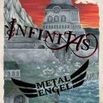 Infinitas Metalengel