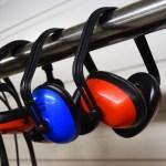 Lärmschutzverordnung
