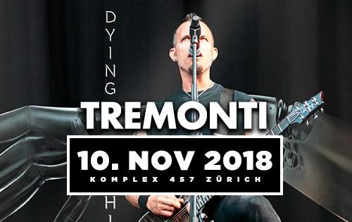 Termonti Good News