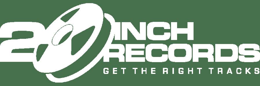 2inch records