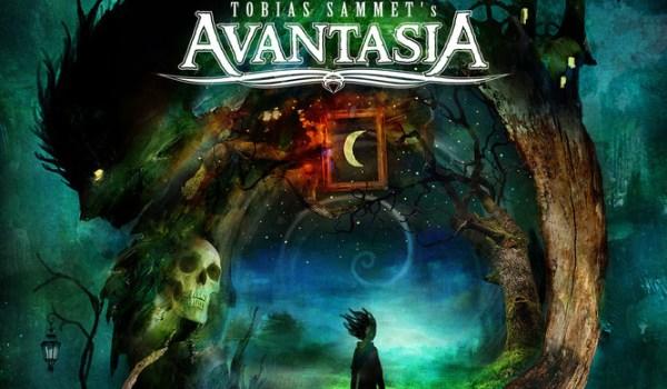 Avantasia veröffentlicht Moonglow im Februar 2019