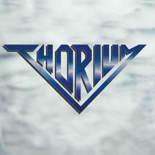 Thorium – Thorium