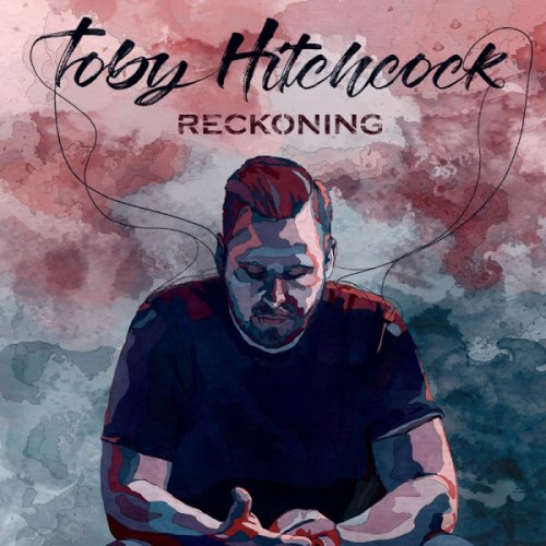 Toby Hitchcock – Reckoning