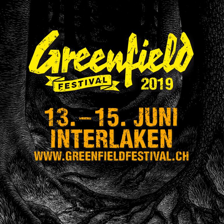 Greenfield 2019