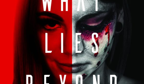What Lies Beyond – Coup De Grace – Review