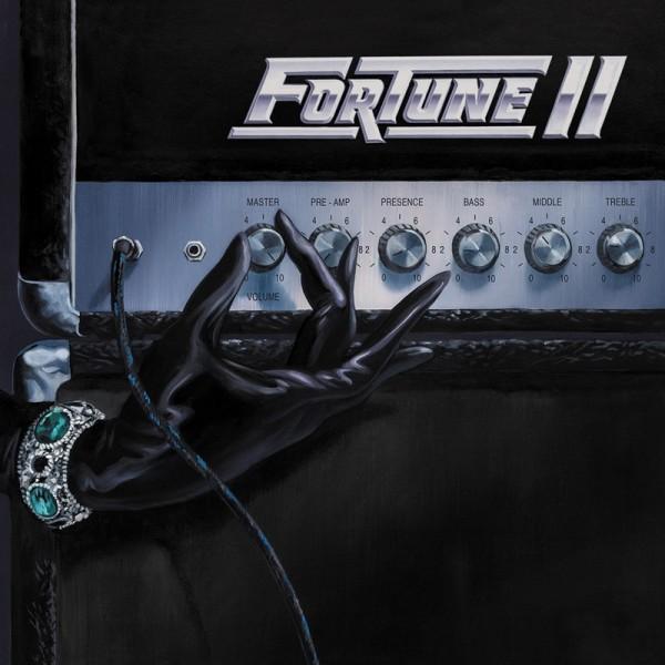 Fortune - II