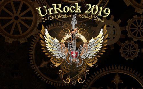 UrRock 2019
