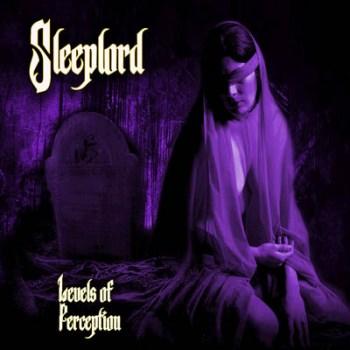 Sleeplord - Levels Of Perception