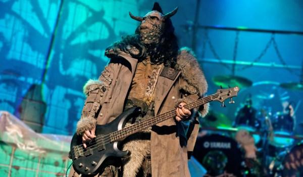 OX verlässt Lordi
