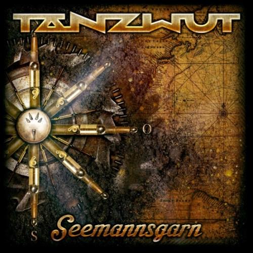 Tanzwut – Seemannsgarn