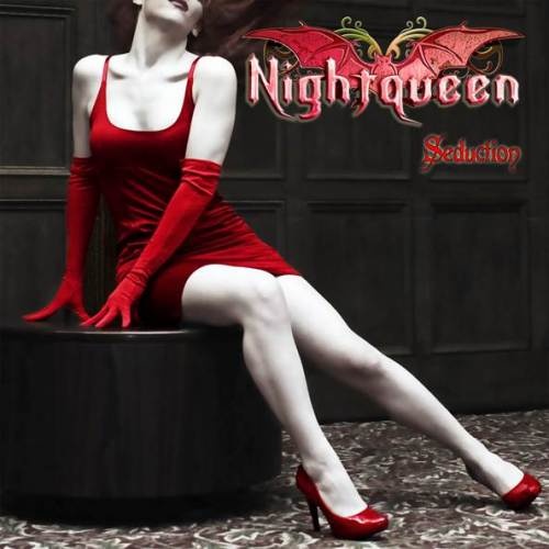 Nightqueen – Seduction