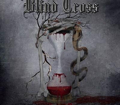 Gnadenlose Zeiten mit Blind Cross