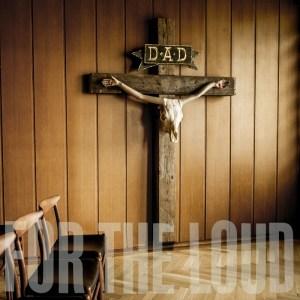 D-A-D - A Prayer For The Loud