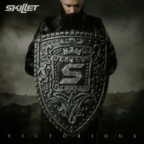 Skillet – Victorious