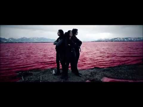 Mission In Black - Oceans Of Blood