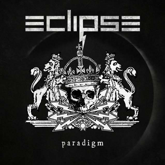 Eclipse - Paradigm