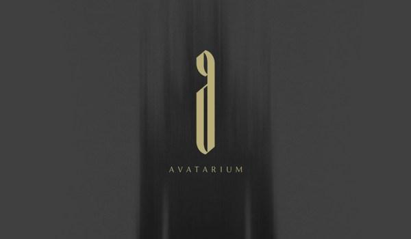 Avatarium – Album Trailer