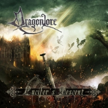 Dragonlore – Lucifer's Descent