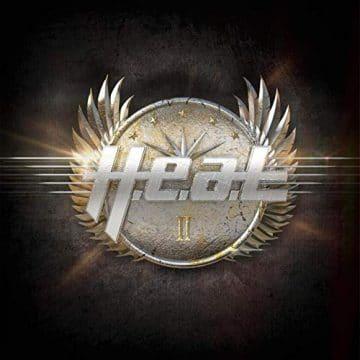 H.E.A.T. – II