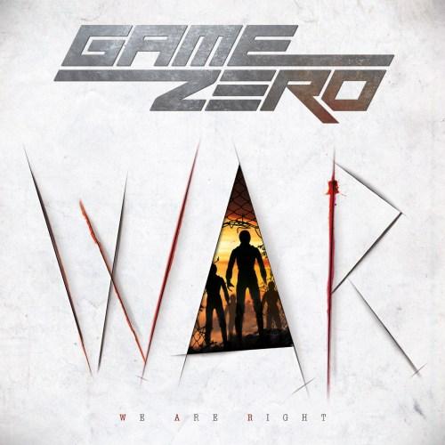 Game Zero – We Are Right