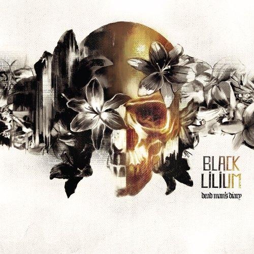 Black Lilium – Dead Man's Diary