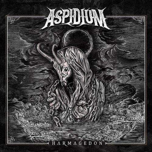 Aspidium – Harmagedon