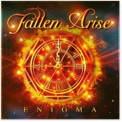 Fallen Arise – Enigma