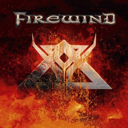 Firewind – Firewind
