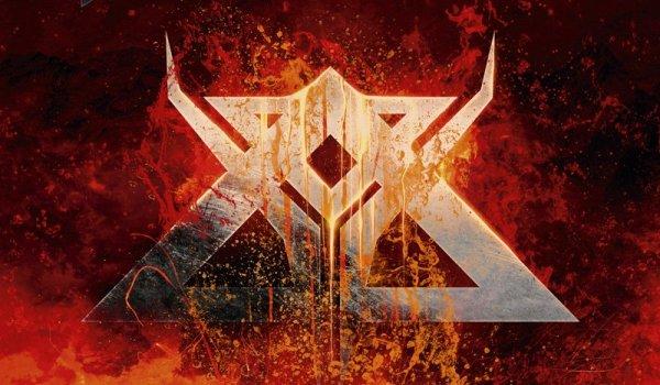Neues Album von Firewind im Mai