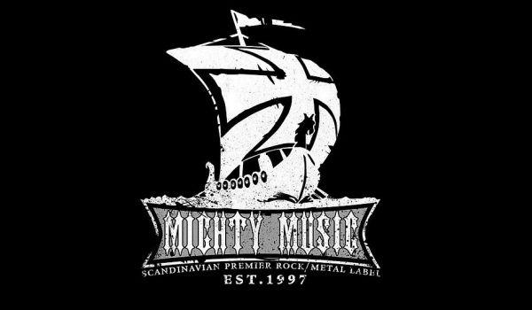 Mighty Music Presentation 2020