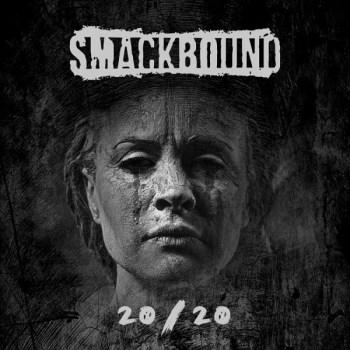 Smackbound 20 20