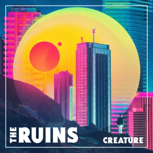 The Ruins – Creature
