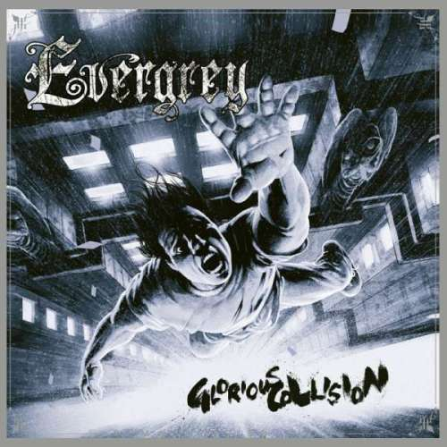Evergrey – Glorious Collision (Remasters Edition)