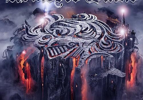 Armored Saint enthüllen Details zum neuen Album 'Punching The Sky'