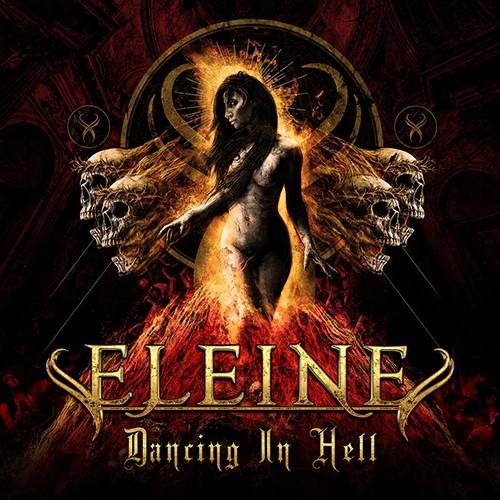 Eleine – Dancing In Hell