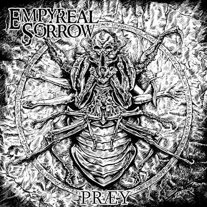 Empyreal Sorrow – Praey