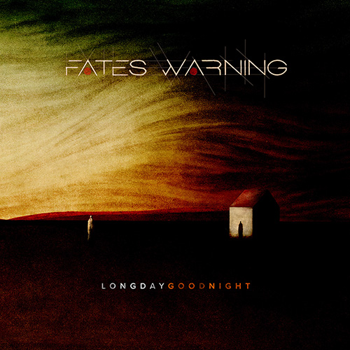 Fates Warning – Long Day Good Night