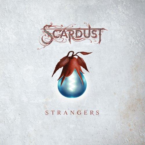 Scardust – Strangers