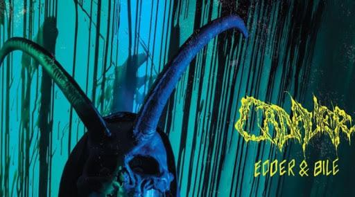 Cadaver – Edder & Bile – Trailer