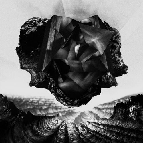 Farer – Monad