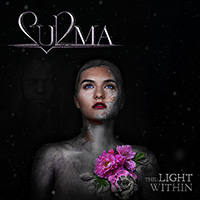 Surma - The Light Within
